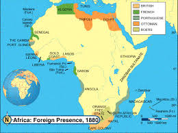 for africa essay scramble for africa essay