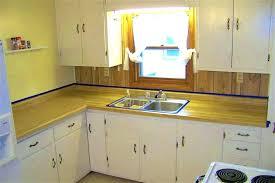 s home improvement rust oleum stoneffects countertop coating kit