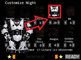 new posts in fanart five nights at