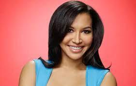 Naya Rivera Honored By 'Glee' Cast And ...