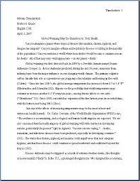 college essay ideas 2016 college essay admission examples