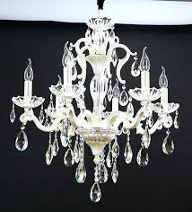 clearance chandeliers chandelier awesome chandelier clearance chandelier clearance crystal chandelier clearance