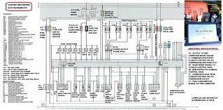 j17 fuel pump relay Engine Wiring Diagram Audi 100 28 1993