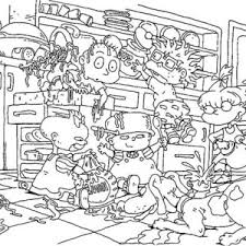 Small Picture Free Printable Coloring Pages Part 77