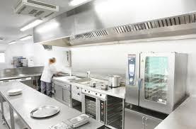 commercial restaurant kitchen design. Commercial Kitchen Designers Best Ideas To Organize Your Small Design Collection Restaurant