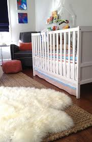 interior mesmerizing soft rugs for nursery 76 about remodel home decor ideas with soft rugs