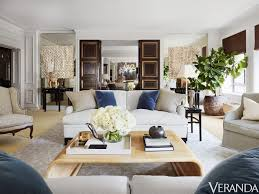 modern living room color. General Living Room Ideas Drawing Decoration Modern Colors Classic Design Traditional Color