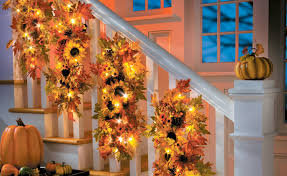 fall office decorations. Catchy Fall Apartment Decorating Ideas With Sunflower Home Decor Collection Office Decorations I
