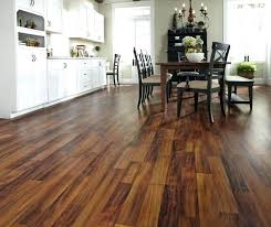 how to clean vinyl plank floors large size of flooring homemade floor cleaning armstrong tile c