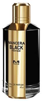 <b>Mancera Black Prestigium</b> купить селективную парфюмерию для ...