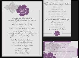 purple and pink wedding decoration ideas unique 21 awesome wedding reception ly invitation wording inspiration