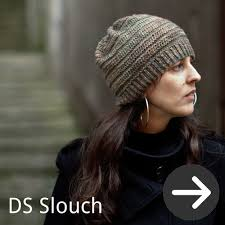 Free Slouch Hat Knitting Patterns Best 48 Free Knitting And Crochet Hat Patterns To Download Woolly Wormhead