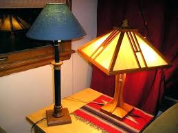 medium size of table lamp shades home ideas collection pipe marvelous awesome inspiration archived on diy