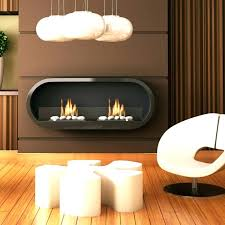 diy ethanol fireplace bio ethanol fireplace installation examples living ideas ideas of decode ideas 1 4 diy ethanol fireplace