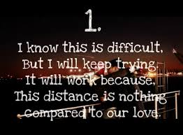 Beautiful Long Distance Relationship Quotes Best Of Love Quotes Images Beautiful Inspirational Love Quotes For Long