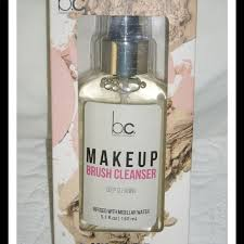 beauty concepts other bc makeup brush cleanser