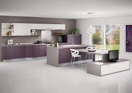 paint for kitchenKitchen Decorating  Good Colours For Kitchen Walls Green Kitchen