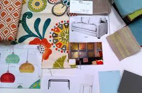 ... Simple Interior Design Business Designs And Colors Modern Modern With Interior  Design Business Interior Design Trends ...
