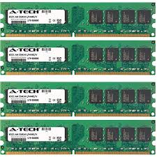 click to buy 2gb kit 4 x 512mb for hp compaq business desktop buy pc small business