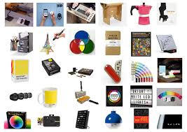 Designer Gifts 43 Perfect Gifts For Graphic Designers We Love It But