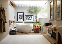 tropical design furniture. Best Inspiration Modern Tropical Bathroom House Interior Design Furniture T