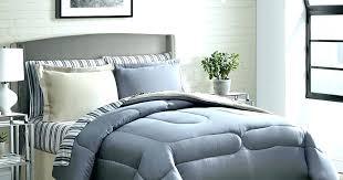 yankee bedding twin new comforter
