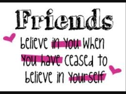 FUNNY BEST FRIENDS FOREVER QUOTES SAYINGS ~ FindMemes.com