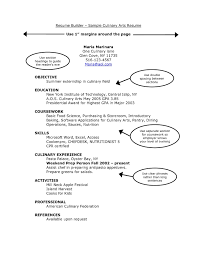 Resume Maker Online Free Resume Template Free Printable Templates Online Fill Blank 68