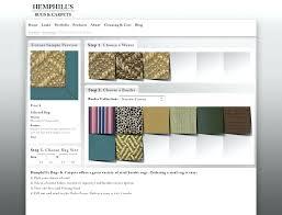 target sisal rug photo 3 of 9 coffee sisal rug jute rug custom sisal area rug sisal rugs home colour ideas for living room