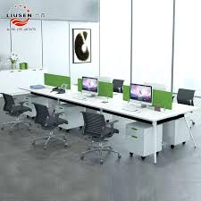 desk components for home office. Office Furniture Modular Desk Desks To Sell . Modern With Components For Home G