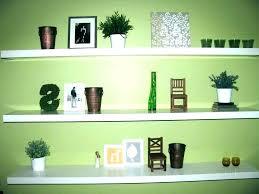 wall mounted bookshelves designs bookshelves wall wall bookshelf interior design wall mounted corner shelf plans