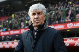 Atalanta: Gasperini o Pioli? - Calcio News 24