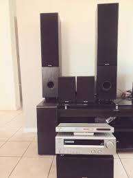 similiar kenwood surround sound systems keywords kenwood surround sound system boksburg • olx co za