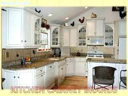 I Merilatt Kitchen Cabinets Reviews  Beautiful Tourism Classic Merillat