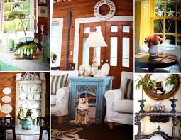 Small Picture 13 best Key West Decor Ideas images on Pinterest Key west style