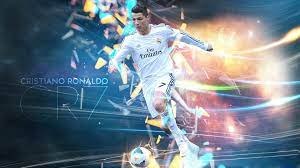 49+ Cristiano Ronaldo Cool Wallpapers ...