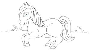Alphabet Animals Coloring Pages Alphabet Animals Coloring Pages