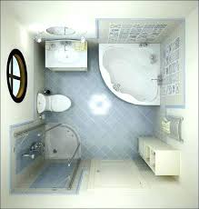 corner bathtub shower combo baths small with bathroom ideas bath corner bathtub shower combo baths small with bathroom ideas bath