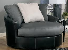 Round Swivel Chair Living Room Living Room 46 Stylish Chair Furniture For Living Room