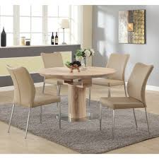 pics of dining room furniture. Interesting Ideas Bradford Dining Room Furniture Lovely Pics Of