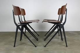 industrial restaurant furniture. Marvelous Industrial Restaurant Furniture