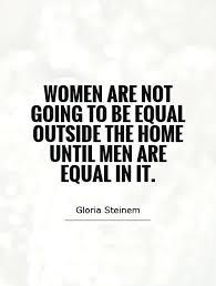 WomenEqualityQuotes40 King Tumblr Amazing Equality Quotes