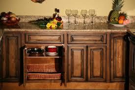 dark maple cabinets cabinets cream maple glaze kitchen cabinet satin nickel and clear glass round cabinet knob reynolds kitchen island china cabinet