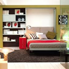 Space Saving Wall Clei Uk Clei Murphy Bed Wall Resource Furniture Queen Transforming Systems