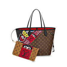 louis vuitton bags prices. neverfull mm louis vuitton bags prices x