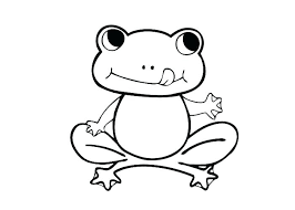 tree frog template tree frog coloring page frog coloring pages frog printable coloring