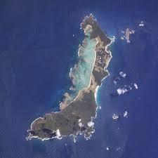 Lord howe island is a tiny australian island in the tasman sea east of port… lord howe island south pacific, seriously? Lord Howe Island Wikipedia