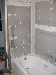 bathroom remodel woes w pics as of