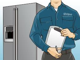 Whirlpool Refrigerator Light Problems How To Reset A Water Filter Light On A Whirlpool Refrigerator
