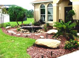 interior rock landscaping ideas. ideas to a great organic river rock landscaping around the house fake landscape rocks home depot interior d